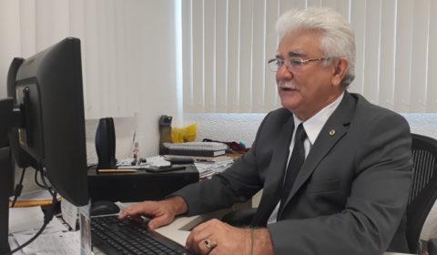 30ª Vara Cível de Fortaleza realiza 432 perícias durante mutirão de processos de DPVAT