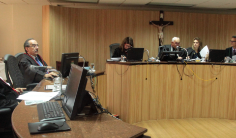 Hospital é condenado a pagar R$ 254,8 mil  por morte de paciente
