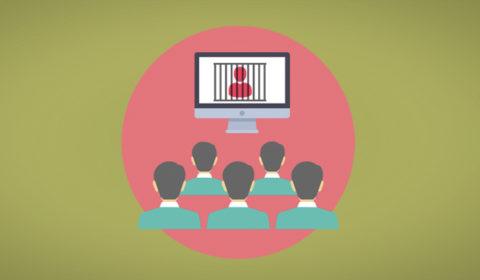 Juízes são designados para grupo que trata da implantação do Banco de Monitoramento de Prisões