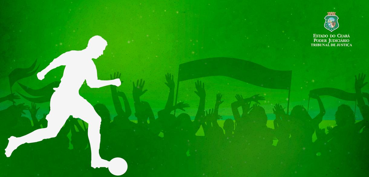 Juizado do Torcedor atuará em dois jogos do Campeonato Brasileiro