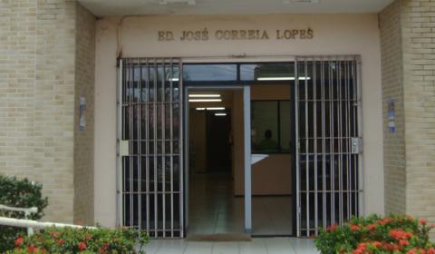 Tribunal de Justiça inaugura Vara da Comarca de Ocara nesta quarta-feira