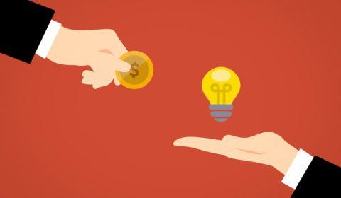 NUPEMEC atualiza a relação dos facilitadores que participarão do Mutirão dos expurgos inflacionários