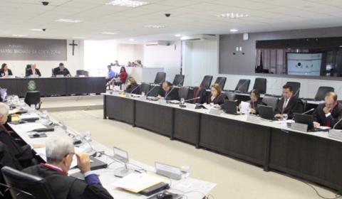 Tribunal de Justiça do Ceará institui Plano Estratégico de Gestão de Pessoas