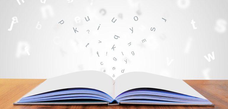 Edital 01-2021 – Relação dos alunos aprovados