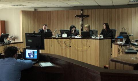 2ª Câmara de Direito Público do TJCE utiliza videoconferência para sustentação de advogado