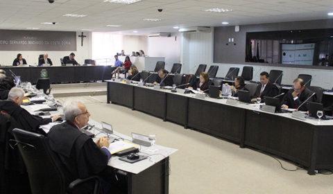 Órgão Especial aprova audiências por videoconferência na Justiça estadual