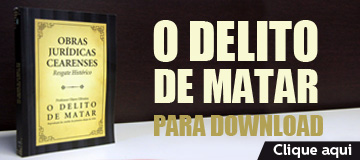 O DELITO DE MATAR PARA DOWNLOAD