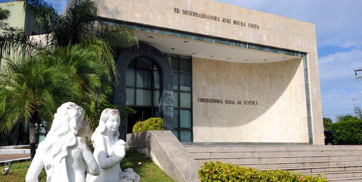 Novo Regimento da Corregedoria-Geral da Justiça se adequa aos avanços tecnológicos