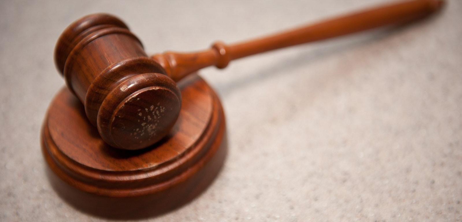 Motoqueiro atingido por ônibus deve receber R$ 24,6 mil de indenização