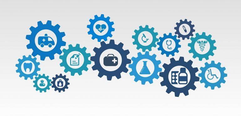 Abertas as inscrições para o I Curso de Mediação em Saúde
