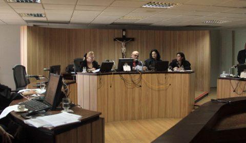 Ex-prefeito de Cariré é condenado a devolver R$ 27,5 mil e tem direitos políticos suspensos