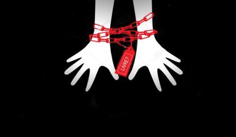 Enquete TJCE: 78% dos participantes afirmam que falta fiscalização para evitar trabalho escravo no País