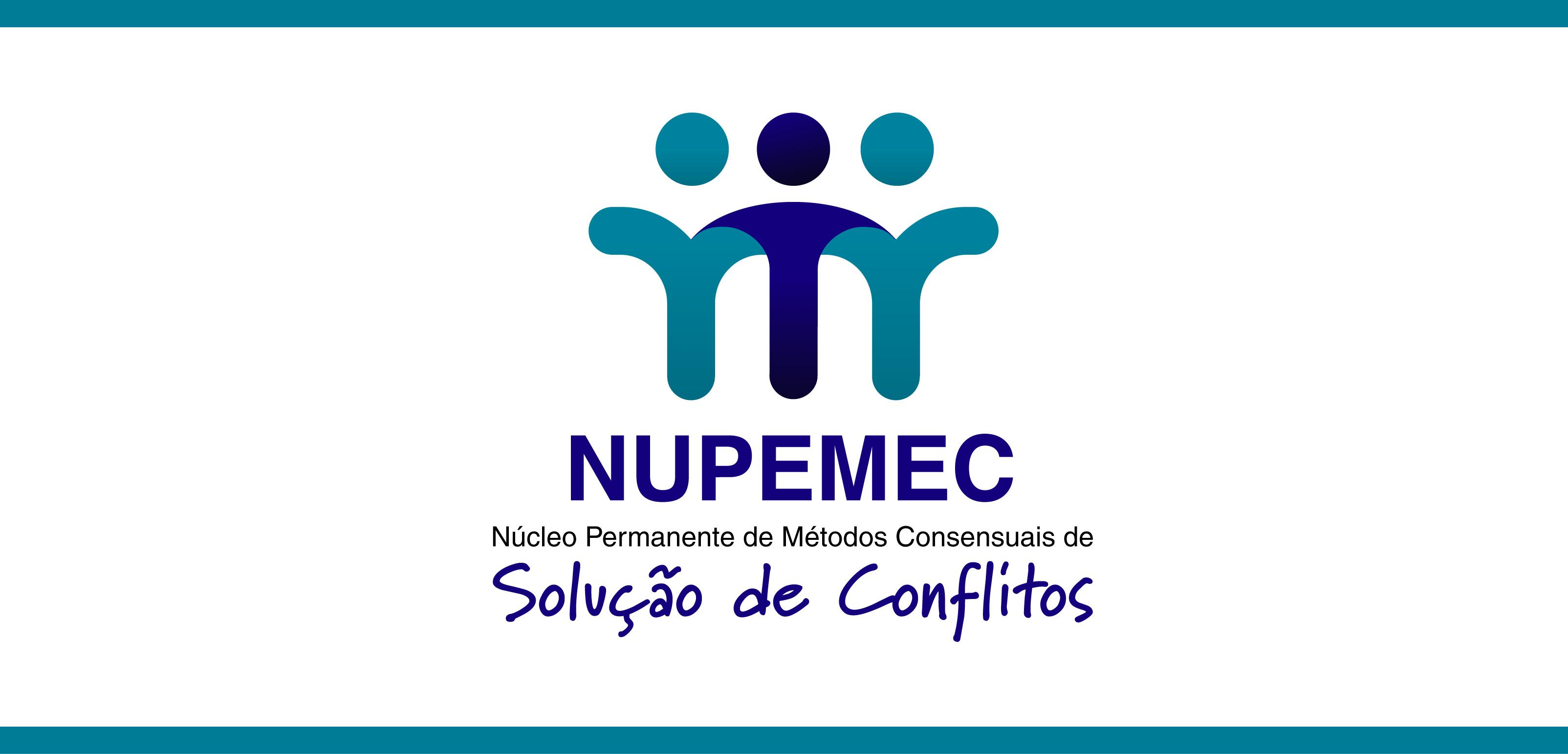 TJCE apresenta incremento de 114% no número de conciliadores habilitados no 1º semestre