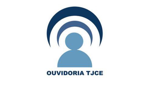 Ouvidoria do TJCE vai realizar audiência pública em Iguatu para ouvir demandas da população