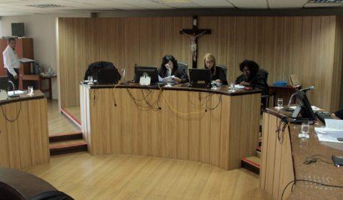 Mantida suspensão de aumento de salários de prefeito, vice e vereadores de Juazeiro do Norte