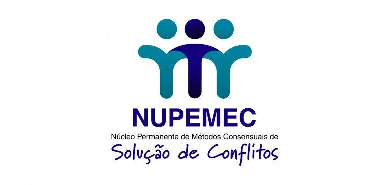 Novidades no site do NUPEMEC
