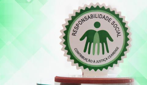 TJCE homenageia nesta quarta-feira parceiros dos projetos de ressocialização de apenados