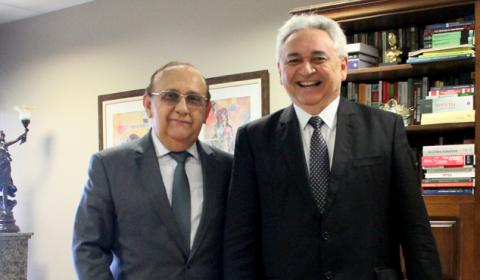 Corregedoria-Geral da Justiça disciplina contratação de advogados para prestar serviços aos cartórios