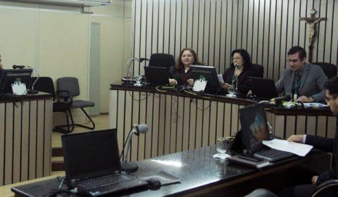 Município de Mauriti e agentes de trânsito entram em acordo durante audiência no TJCE