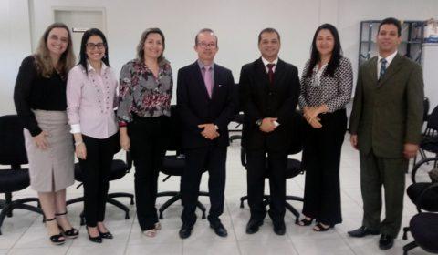 Comarca de Maracanaú passará a contar com mais duas varas especializadas