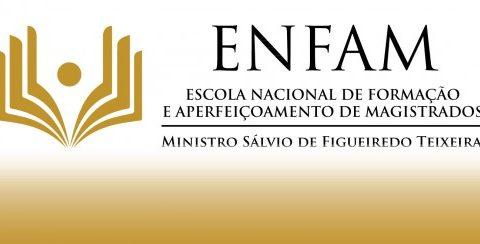 Atualização de cadastro junto a ENFAM suspende temporariamente novos cursos de Formação de Conciliadores e Mediadores