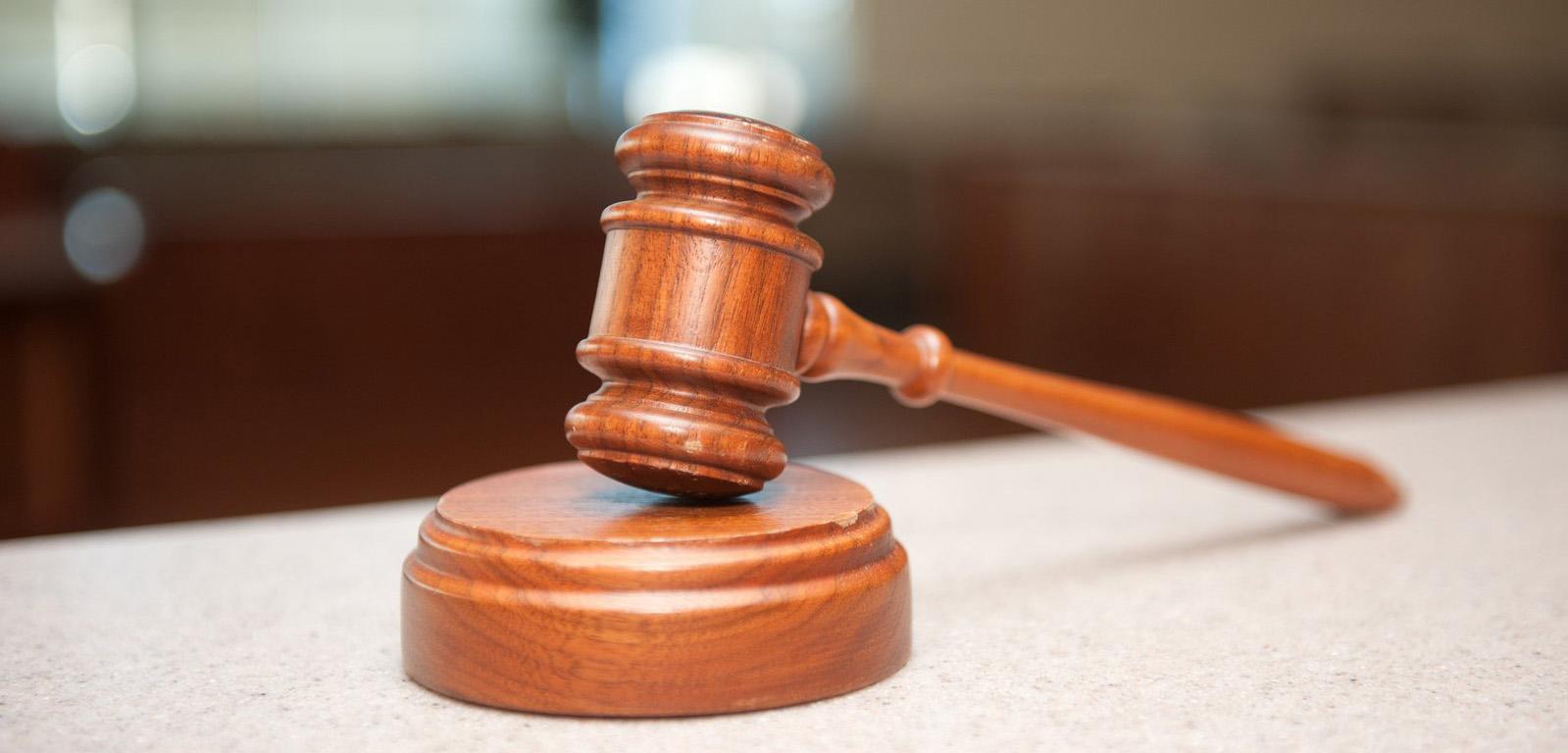Justiça mantém prisão de suspeito de matar ex-companheira e ex-sogra a facadas