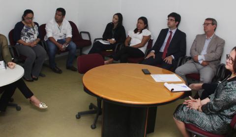 Tribunal de Justiça desenvolve projeto-piloto de gestão para melhorar serviços
