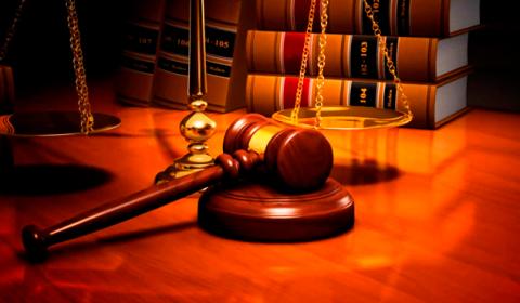 Estado é condenado a pagar R$ 30 mil para mãe de detento morto em presídio