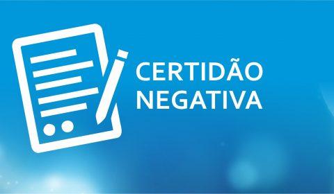 Certidão negativa criminal para fins eleitorais pode ser obtida pelo Portal do TJCE