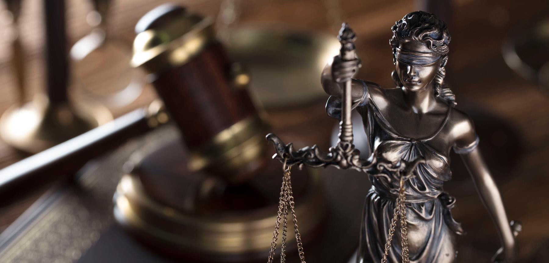 Negada liberdade para empresário  preso por porte ilegal de arma