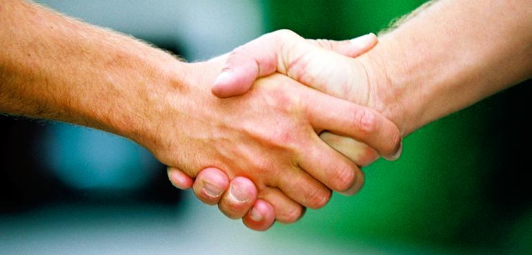 Pelo segundo ano consecutivo TJCE é o primeiro colocado em conciliações entre tribunais estaduais