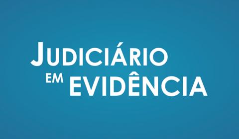"""""""Judiciário em Evidência"""" traz reportagens especiais sobre posses dos novos gestores da Justiça cearense"""