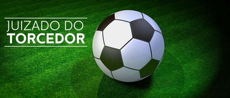 Juizado do Torcedor atua no jogo entre Ferroviário e Ceará neste domingo