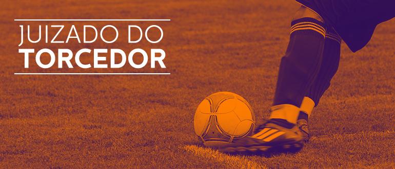 Juizado do Torcedor atuará no jogo entre Fortaleza x Atlético (CE) neste domingo