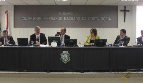 Comissão julga recursos contra padrão de respostas das provas discursivas do concurso de juiz