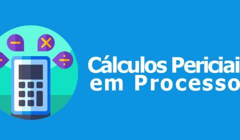 Cooperação entre Fórum e Unichristus vai auxiliar na execução de cálculos periciais em processos