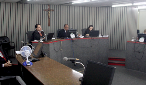 Videoconferência agiliza julgamento de ações e facilita trabalho do advogado