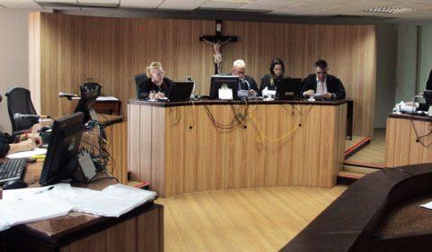 Ex-prefeito de Baixio é condenado a  devolver R$ 52,4 mil aos cofres públicos