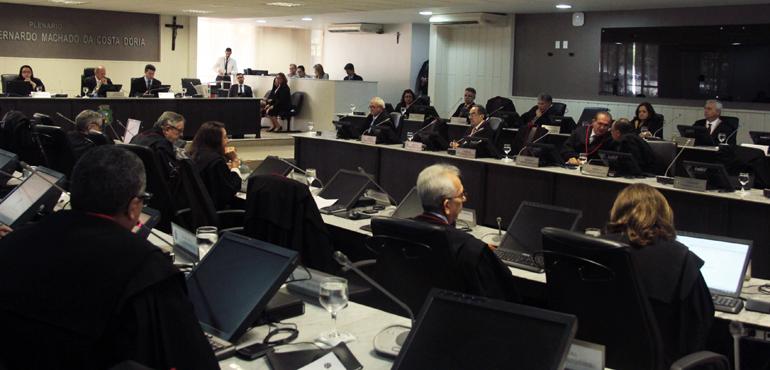 Tribunal de Justiça disciplina cadastramento de Câmaras Privadas de Mediação e Conciliação