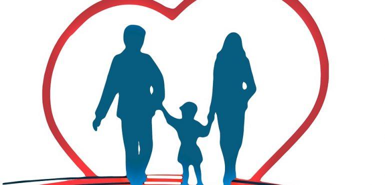 I Curso de Mediação Familiar