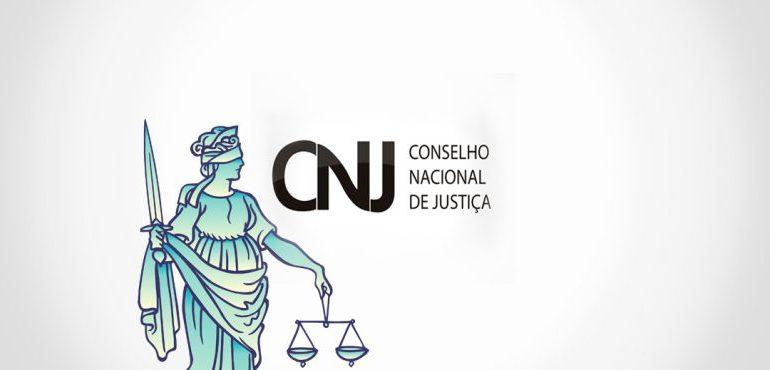 CNJ indefere pedido do Sindojus e mantém norma do TJCE para remoção de ofício de servidores