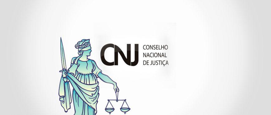 Conselho Nacional de Justiça reconhece legalidade das portarias que removeram servidores do TJCE
