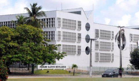 Hospital deve pagar R$ 10 mil para açougueiro vítima de erro médico