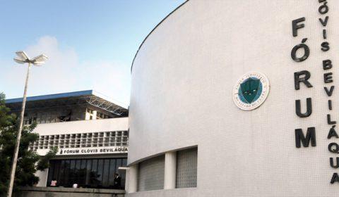 Sorteio de jurados que atuarão em 2019 ocorrerá no próximo dia 11 de dezembro