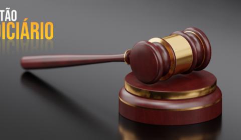 Poder Judiciário atua em regime de plantão neste fim de semana