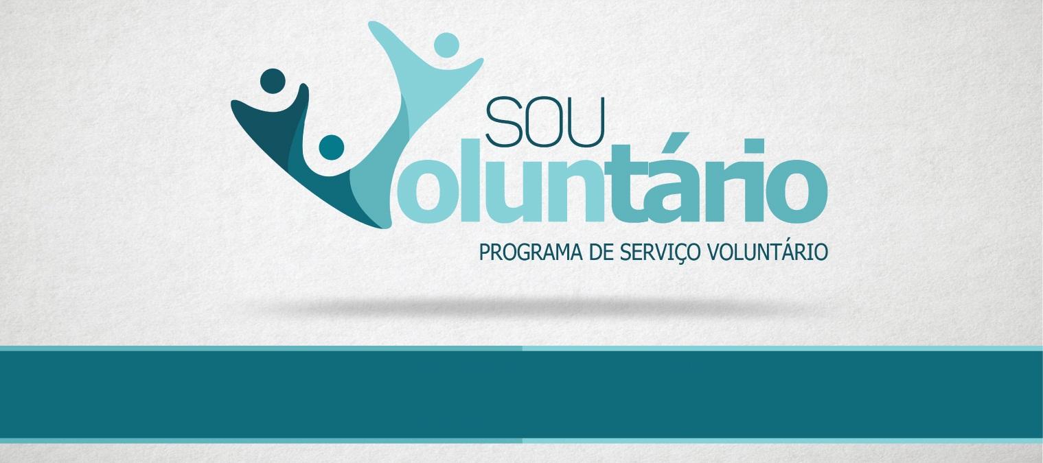 Começam nesta segunda-feira as entrevistas da seleção de voluntários do TJCE