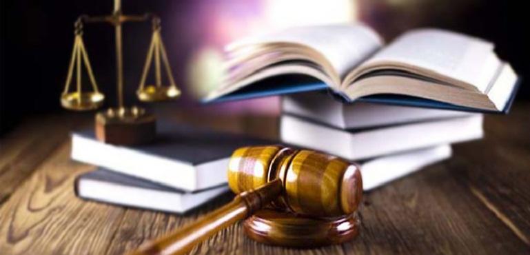 1ª Câmara Criminal nega pedido para anular julgamento de réus envolvidos no homicídio do radialista Nicanor