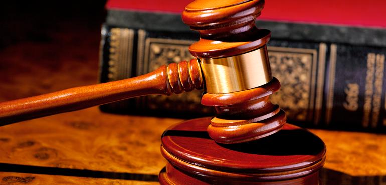 Companhia aérea é condenada a pagar R$ 10 mil para cliente que teve bagagem extraviada