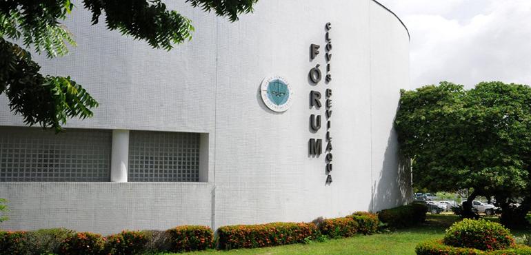 Fórum Clóvis Beviláqua regulamenta solicitações de perícias médicas ao Núcleo de Pesquisas da UFC