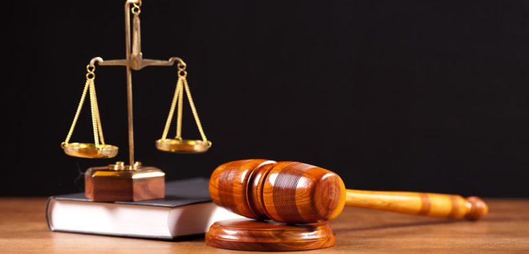 Rol do artigo 1.015 do CPC/2015 é de taxatividade mitigada